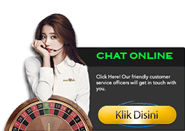 live chat wapmaxbet.com